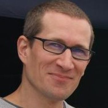 Florian Wichern