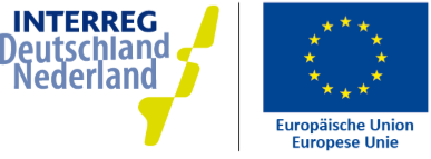 INTERREG_EU_Logo_V002