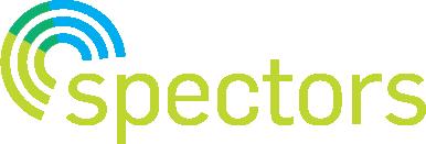 spectors_logo_bh_rb_v001