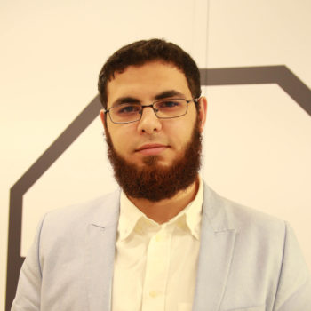 Ramy Hashem