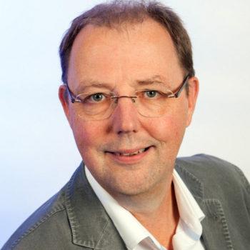 Thom van Oss