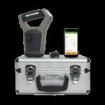 Handheld Infrared Sensors