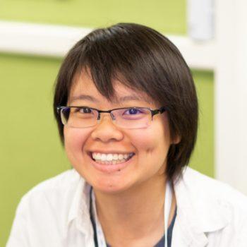 Olee Hoi Ying Lam